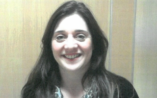 Catherine Linton - BA (Hons) Education and Special Educational Needs